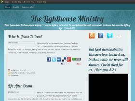 thelighthouseministry.blog.com