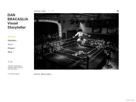 thelondonbroil.com