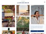 thelondoner.me