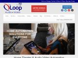 theloopboise.com