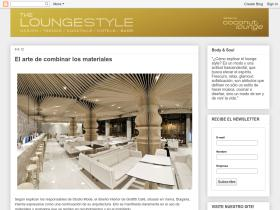 theloungestyle.blogspot.com