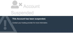 themadonnahouse.org