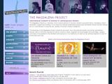 themagdalenaproject.org