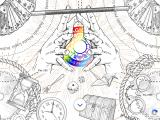 themagiccircle.co.uk