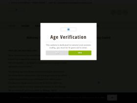 themaltingsnaturistspa.co.uk