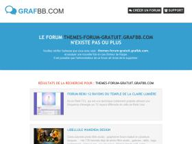 themes-forum-gratuit.grafbb.com