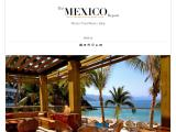 themexicoreport.com