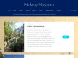 themidwaymuseum.org
