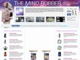themindrobber.co.uk