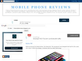 themobilereviews.blogspot.com
