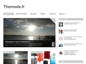 themode.fr