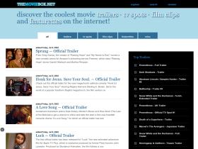 themoviebox.net