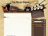 themoviedigest.blogspot.com