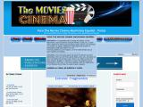 themoviescinema.com