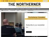 thenortherner.com