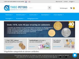 theopeters.com