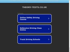 theory-tests.co.uk