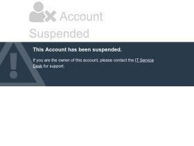 theory.group.shef.ac.uk
