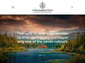 theosophical.ca
