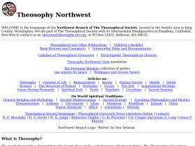 theosophy-nw.org