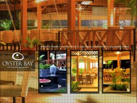 theoysterbay.co.in
