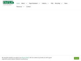 thepaperstory.co.za