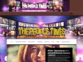 thepeopletimes.fr