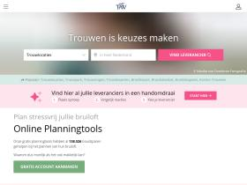 theperfectwedding.nl