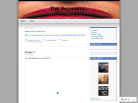 thepersonna.files.wordpress.com