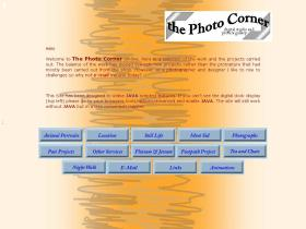 thephotocorner.co.uk