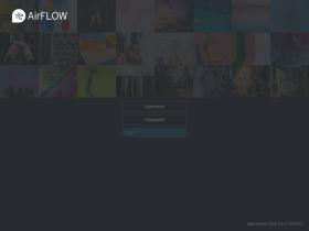 thepicturefactory.fr