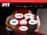 thepit-nyc.com