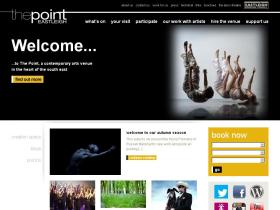 thepoint-online.co.uk
