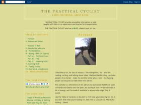 thepracticalcyclist.org