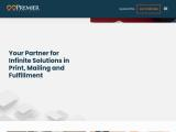 thepremierprintgroup.com