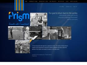 theprismgroup.in