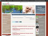 thera-online.ch