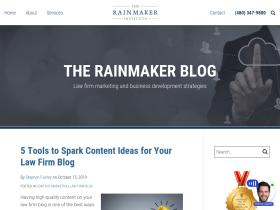 therainmakerblog.com
