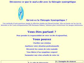 therapiesynergetique.free.fr