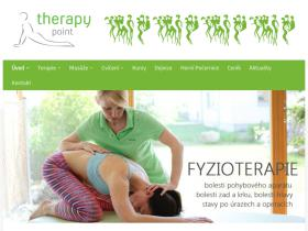 therapypoint.cz