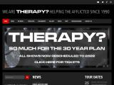 therapyquestionmark.co.uk