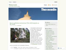 theravadin.wordpress.com