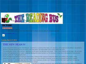 thereadingbus.blogspot.com
