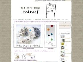 theredroof.jp