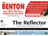 thereflector.com