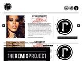theremixproject.ca
