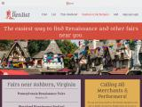 therenlist.com