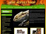 thereptileshop.com.au