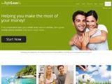 therightloan4u.co.uk