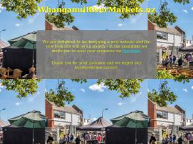 therivertraders.co.nz